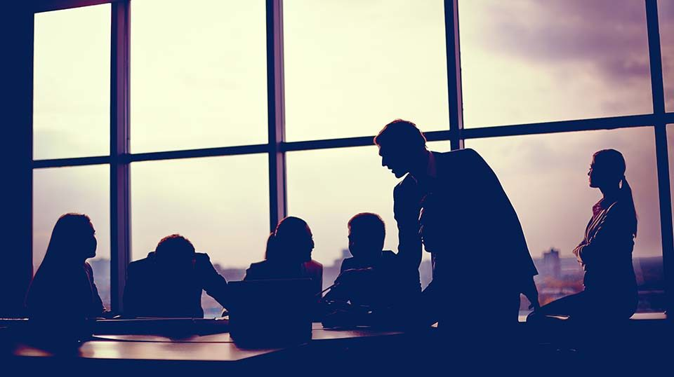 essentials-of-business-communications