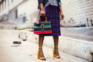 skirt-for-women