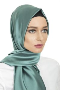 occasional-hijab-dress