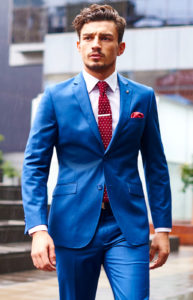 blue-suit-red-tie