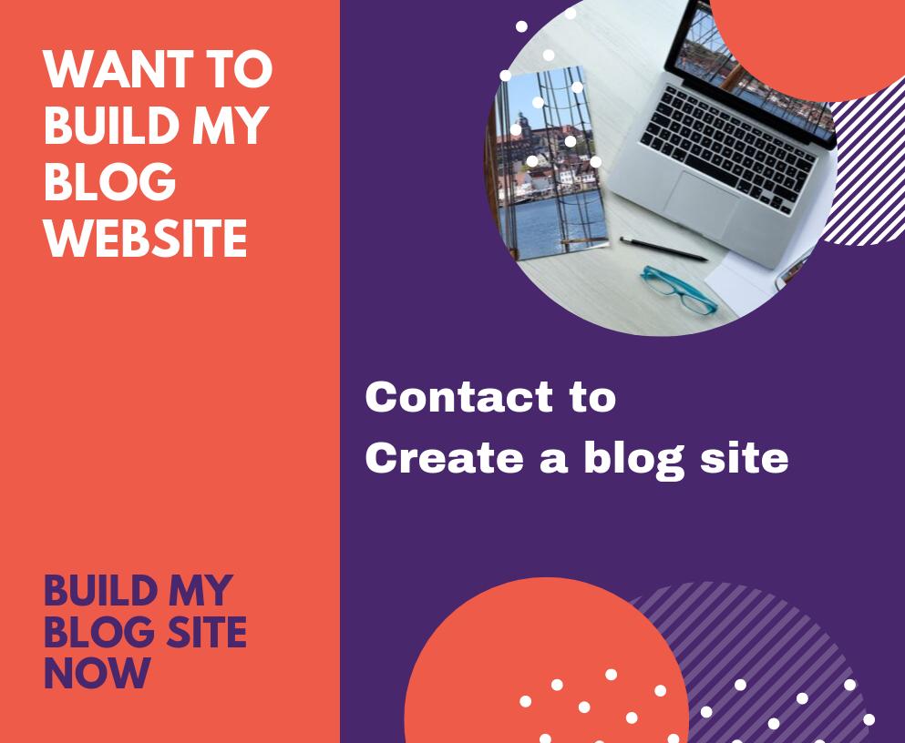 build-my-blog-banner