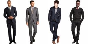 business-dress-men