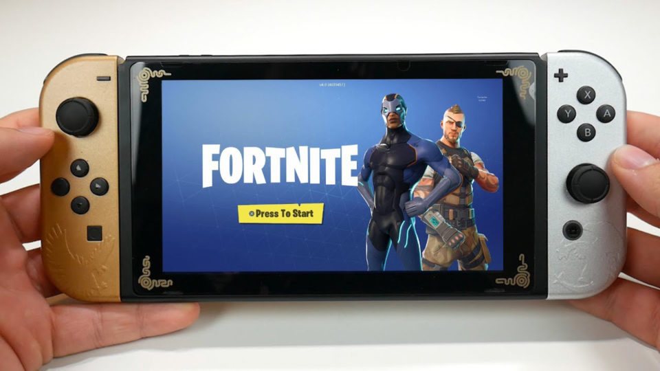 fortnite-switch