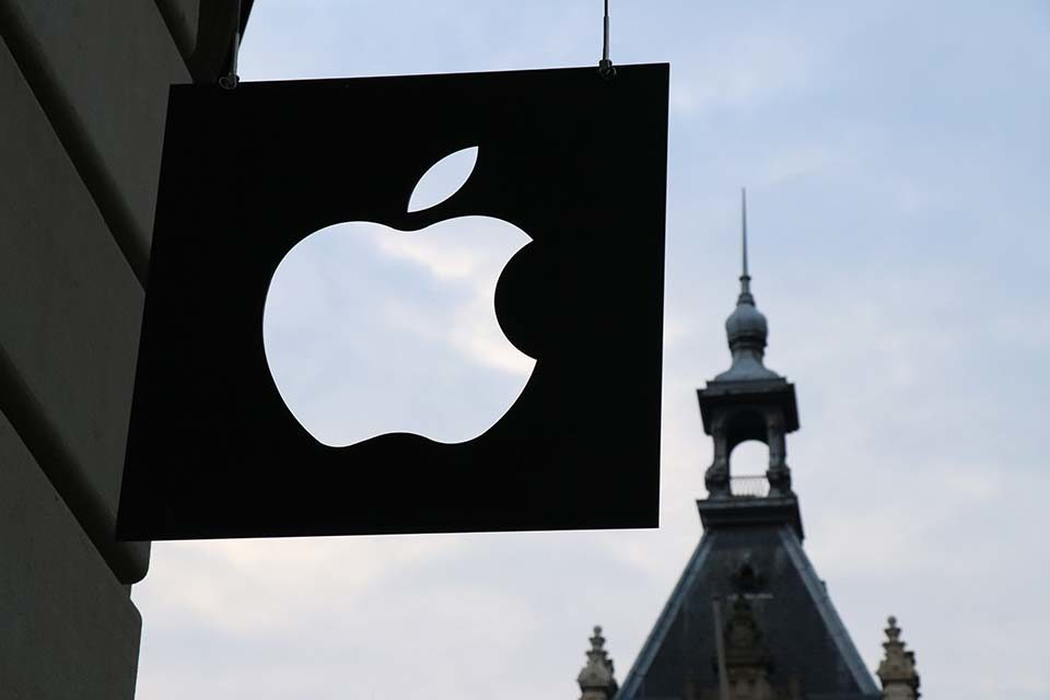 india-apple-launch