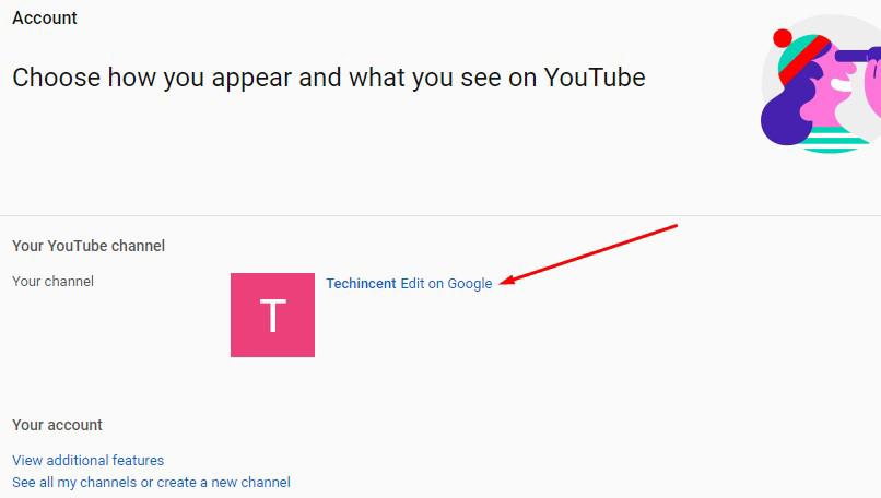 press-edit-in-google