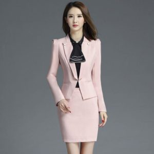 woman-office-uniformc