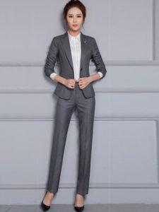 women-formal