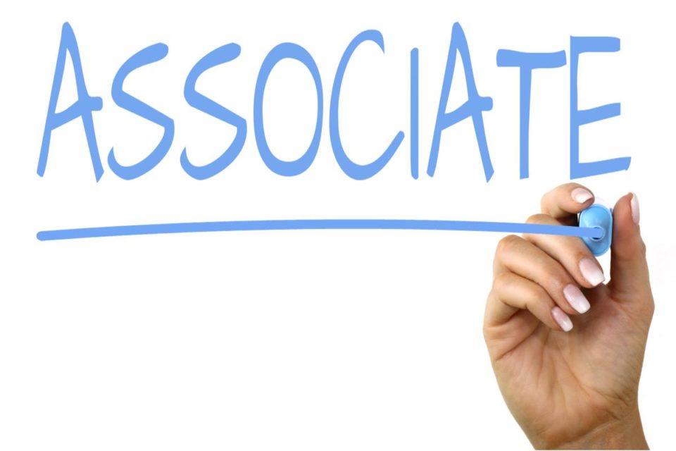 business-associate