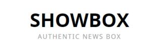 showbox-image