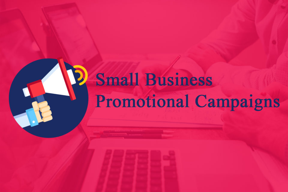 small-business-promotional-campaines