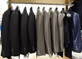 suit-color