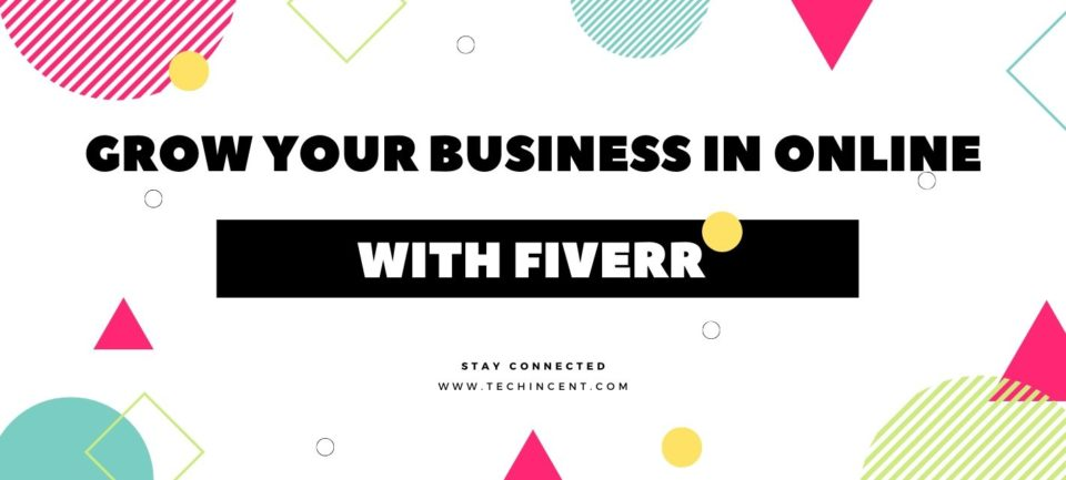 grow-your-business-with-fiverr