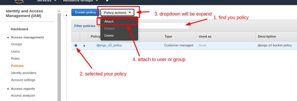attach-policy-1